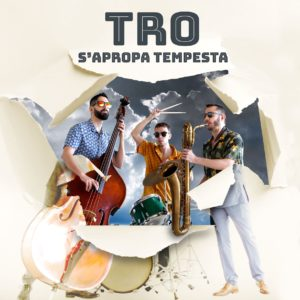 Portada-CD-TRO-S'apropa-Tempesta